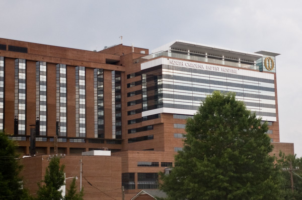 top hospital in winston salem Don't overpay for a hotel room - compare 21 cheap hotels in winston-salem using 4295 real guest reviews earn free nights, get our price guarantee & make booking.